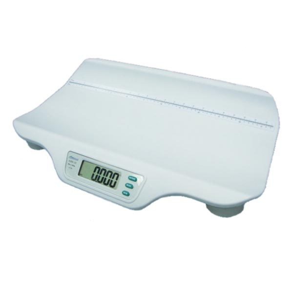 Baby scale - SWIA