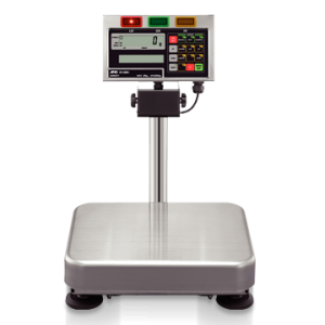 Check weighing Scale - SWIA
