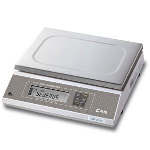 CAS CBX Precision Balance - SWIA
