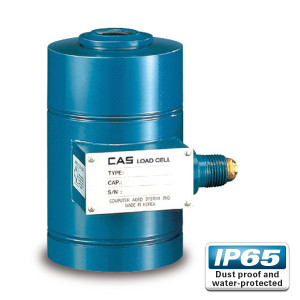 CAS CC Canister Load Cell - SWIA