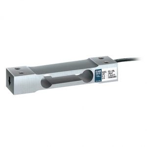 CAS BCL Single Point Load Cell - SWIA