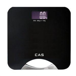CAS HE-23 Personal Scale - SWIA