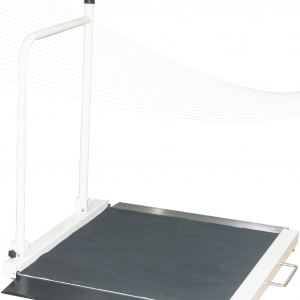 M503 Wheelchair Scale - SWIA Products