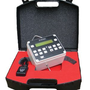 Weltech BW 2050 Weighing System Small Kit - SWIA