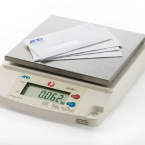 Counter Scale - SWIA Products