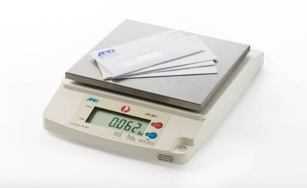 Marvelous Ad Ap 30I Postal Counter Scale Swia Weighing Scale Australia Download Free Architecture Designs Xoliawazosbritishbridgeorg