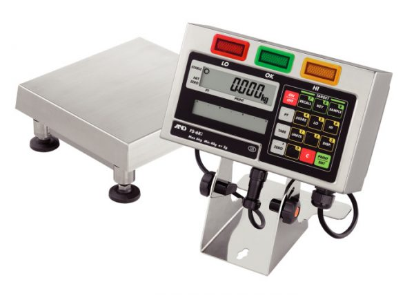 Weighing Food Scale - SWIA Products