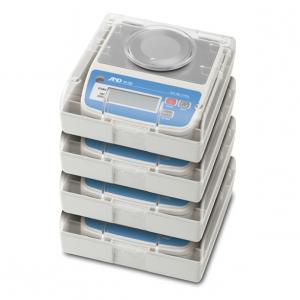 HT Series Precision Compact Balances - SWIA