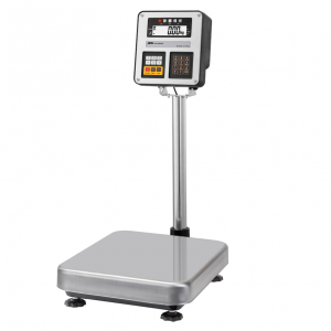 HV-CEP Weighing Scales - SWIA QLD
